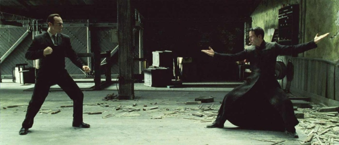 matrix-3-revolutions_03_screenshot-scene-promo