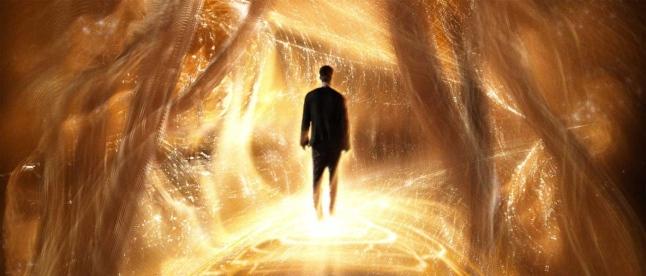 matrix-3-revolutions_04_screenshot-scene-promo