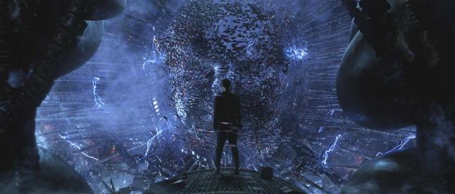 matrix-3-revolutions_05_screenshot-scene-promo