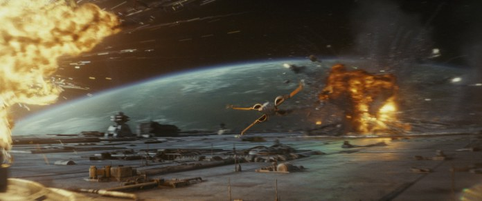 star-wars-episode-8_01_screenshot-promo-scene