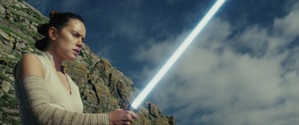 star-wars-episode-8_02_screenshot-promo-scene
