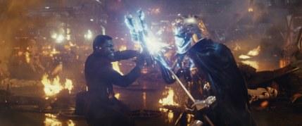 star-wars-episode-8_03_screenshot-promo-scene