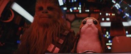 star-wars-episode-8_04_screenshot-promo-scene