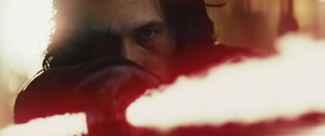star-wars-episode-8_05_screenshot-promo-scene