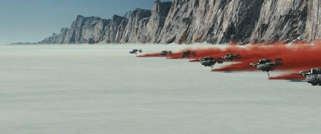 star-wars-episode-8_06_screenshot-promo-scene