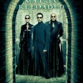 the-matrix-reloaded_500_cover-poster