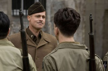 inglorious-basterds-2009_02_screenshot-promo-pic