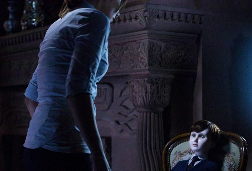 the-boy_movie_01_screenshot-still-promo