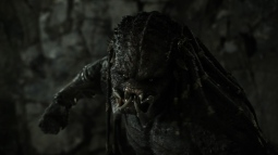 predator-upgrade_03_promo-still-screenshot