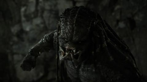 predator-upgrade_03_promo-still-screenshot