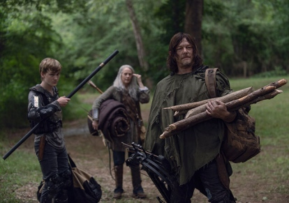 the-walking-dead-season-9_02_promo-screencap-screenshot-scene