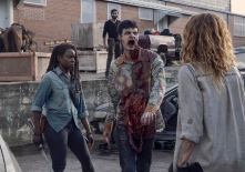 the-walking-dead-season-9_03_promo-screencap-screenshot-scene