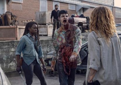 the-walking-dead-season-9_03_promo-screencap-screenshot-scene