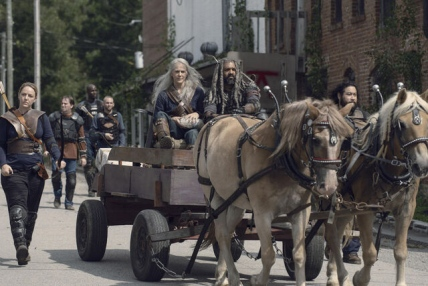the-walking-dead-season-9_04_promo-screencap-screenshot-scene