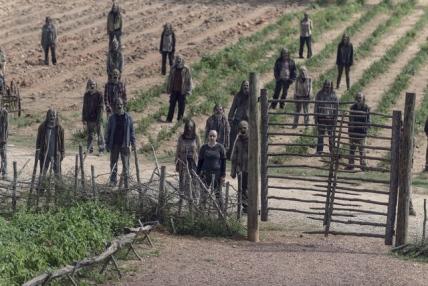 the-walking-dead-season-9_05_promo-screencap-screenshot-scene