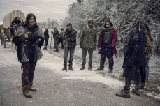 the-walking-dead-season-9_08_promo-screencap-screenshot-scene