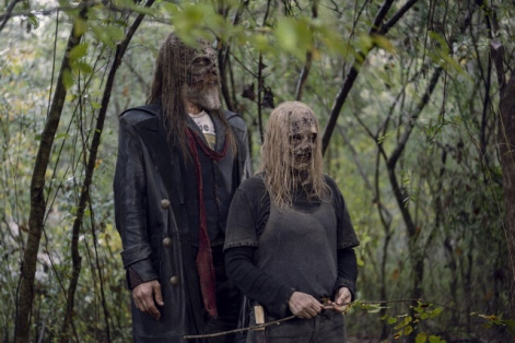 the-walking-dead-season-9_10_promo-screencap-screenshot-scene