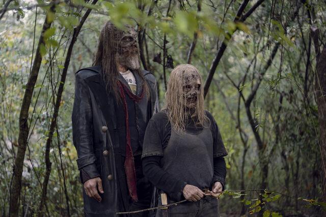 the-walking-dead-season-9_10_promo-screencap-screenshot-scene