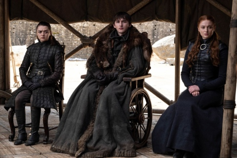 game-of-thrones-season-8_01_promo-screenshot-hbo