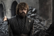 game-of-thrones-season-8_02_promo-screenshot-hbo