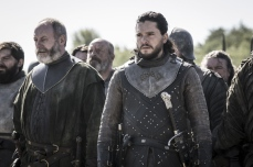 game-of-thrones-season-8_03_promo-screenshot-hbo