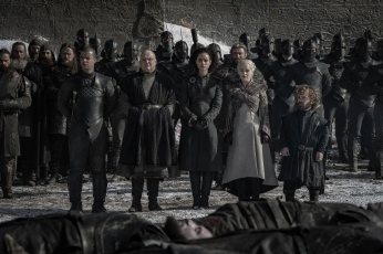 game-of-thrones-season-8_04_promo-screenshot-hbo