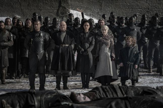 game-of-thrones-season-8_04_promo-screenshot-hbo