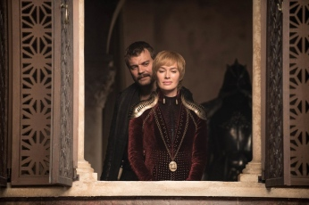 game-of-thrones-season-8_05_promo-screenshot-hbo