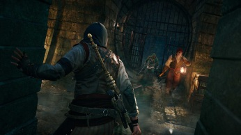 Assassins-creed-unity-screenshot-promo_01