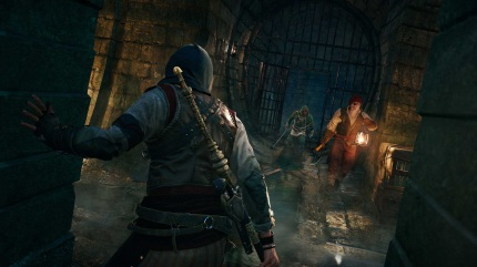 Assassins-creed-unity-screenshot-promo_01