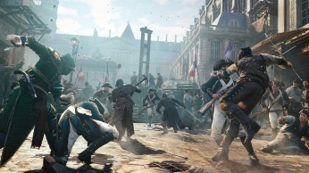 Assassins-creed-unity-screenshot-promo_02