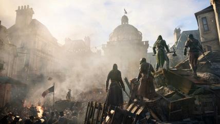 Assassins-creed-unity-screenshot-promo_03