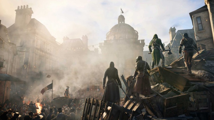 Assassins-creed-unity-screenshot-promo_03