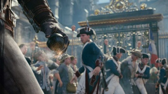 Assassins-creed-unity-screenshot-promo_05