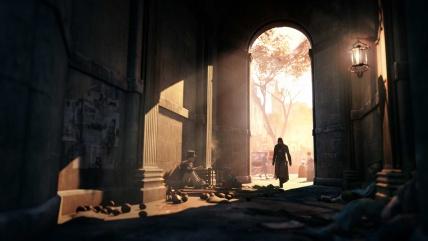 Assassins-creed-unity-screenshot-promo_06