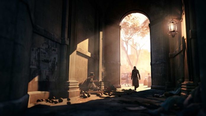 Assassins-creed-unity-screenshot-promo_06