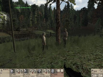 hidden-and-dangerous-2_screenshot-promo_02