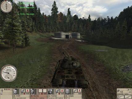 hidden-and-dangerous-2_screenshot-promo_03