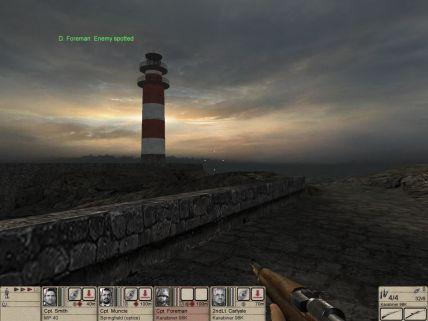hidden-and-dangerous-2_screenshot-promo_06