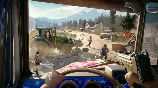 far-cry-5-promo-screenshot-scene_02