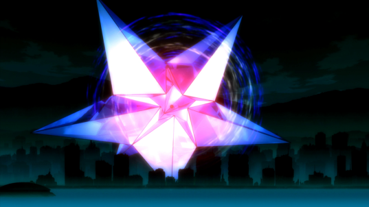 Screenshot_2020-12-24 The_Sixth_Angel_-_Pentagram_Form_(Rebuild) webp (WEBP-Grafik, 1920 × 1080 Pixel) - Skaliert (85%)
