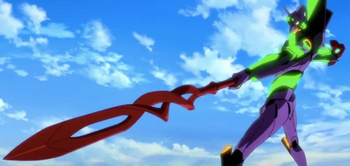 evangelion-rebuild-finale-eva-shinji-weapon