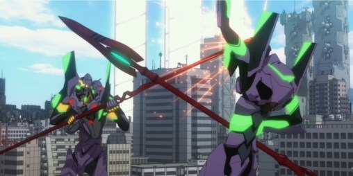 Now-watch-the-first-12-minutes-of-Evangelion-3.0-1.0