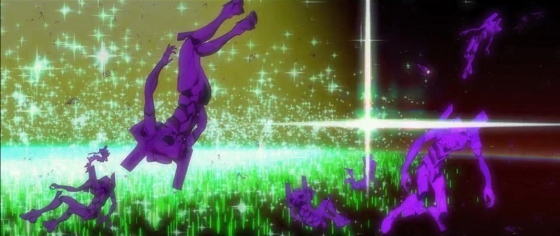 evangelion-rebuild-trice-upon-a-time-3010-instrumentality
